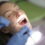 Controles odontológicos periódicos revelan el estado de salud del paciente – Dra. Lorena Spatakis, Odontóloga